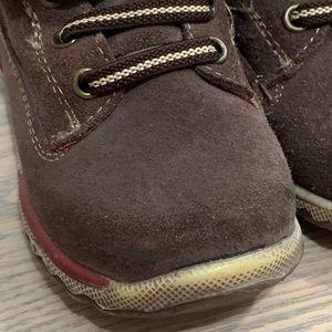 Beeko baby boy shoes